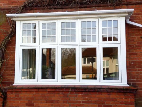 UPVC Windows & Doors: Maintenance Guide