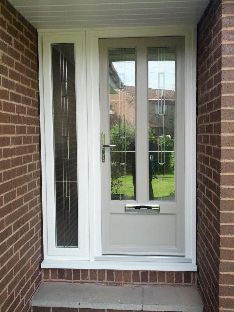 Composite front doors birmingham solihull west midlands composite front doors rubansaba