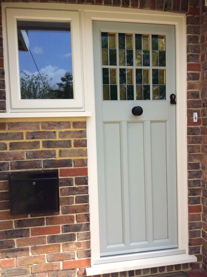 English doors to play this audio you need to enable for Traditional front doors