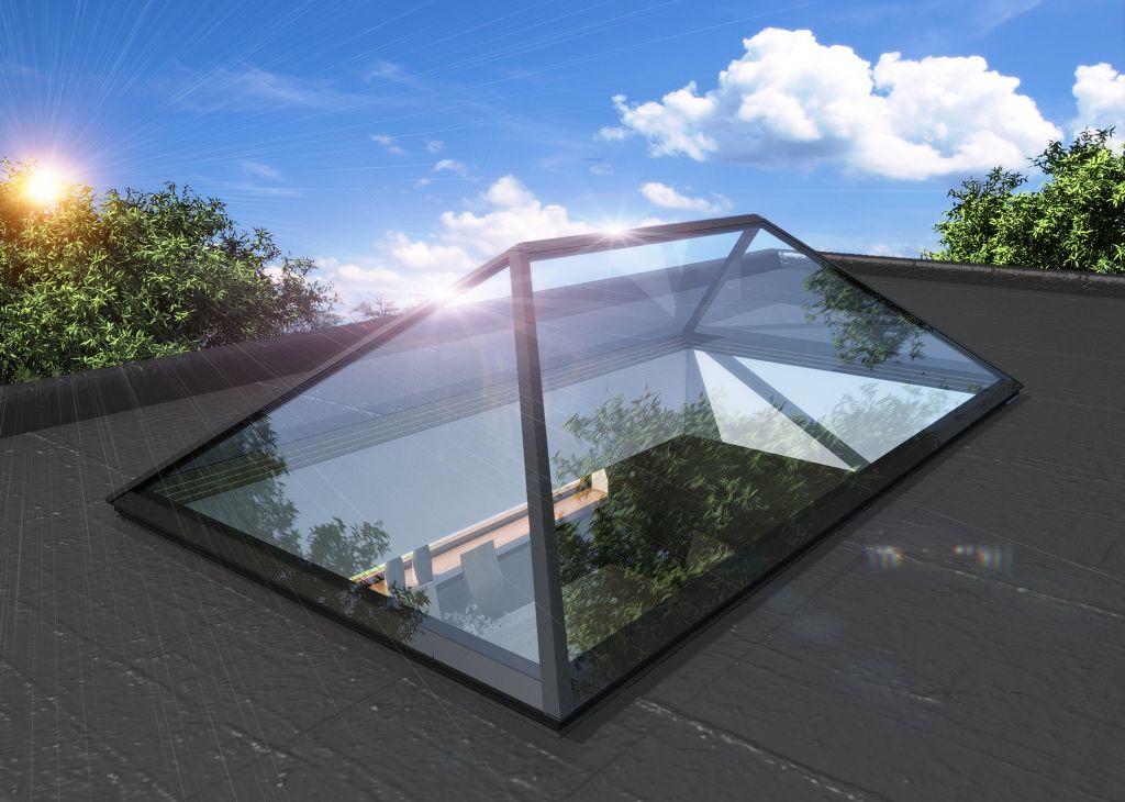 Conservatories Orangeries Window Installers Framemaster