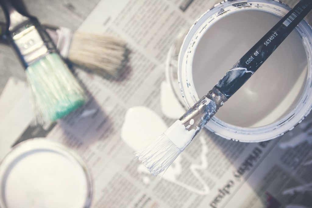 The 5 Most Profitable Home Improvements